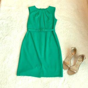 Dresses & Skirts - Nine West Sheath Dress